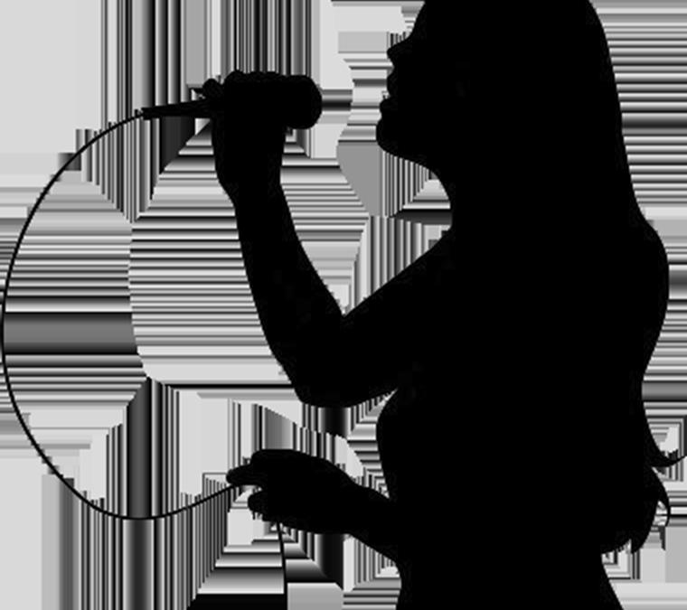 Zangles: ontwikkeling van je eigen stem